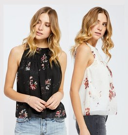 Gentle Fawn Gentle Fawn Allie Top
