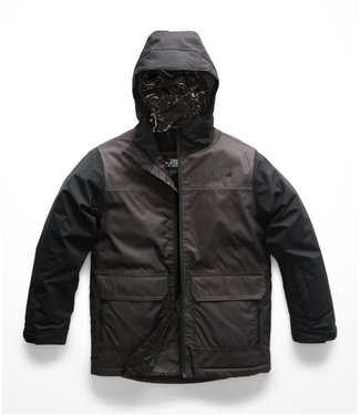 North Face Youth Freedom Jacket