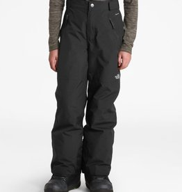 North Face North Face Youth Freedom Insulated Pant