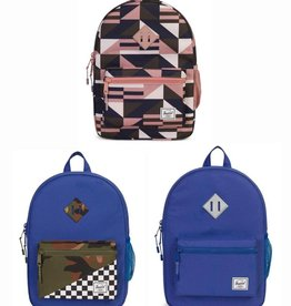 Herschel Herschel Heritage Youth Backpack