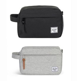 Herschel Herschel Chapter Travel Kit