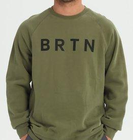 Burton Burton Mens BRTN Crew