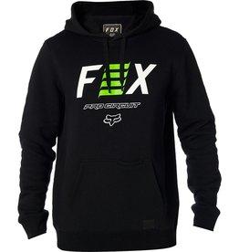 Fox Fox Mens Pro Circuit Hoody