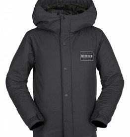 Volcom Volcom Youth Ripley Insulated Jacket
