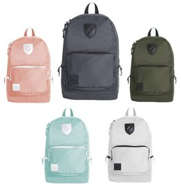 Imperial motion Imperial Motion NCT Nano Backpack
