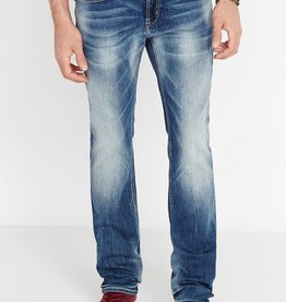 Buffalo Buffalo Mens Evan Jean