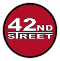 42nd Street Clothing