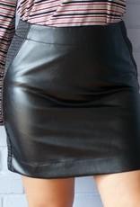 The Alison Skirt