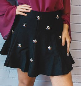 The Harper Skirt