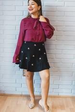 The Harper Skirt