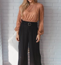 The Lucy Pants
