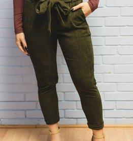 The Josalynn Pants
