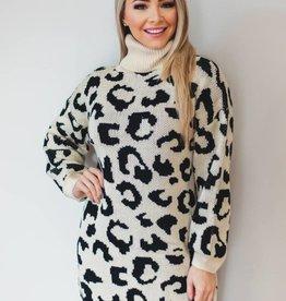 The Alice Sweater