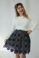 The Dolly Skirt