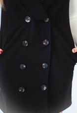 The Blair Dress