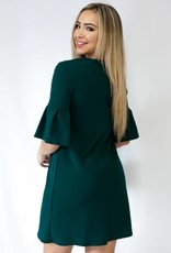 The Ellie Dress