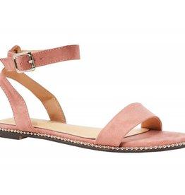 The Luna Sandals