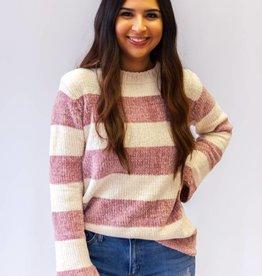 The Shea Sweater