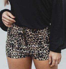 The Betsy Shorts