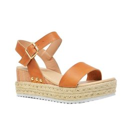 The Lucy Espadrilles
