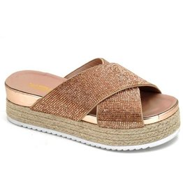 The Tory Espadrilles