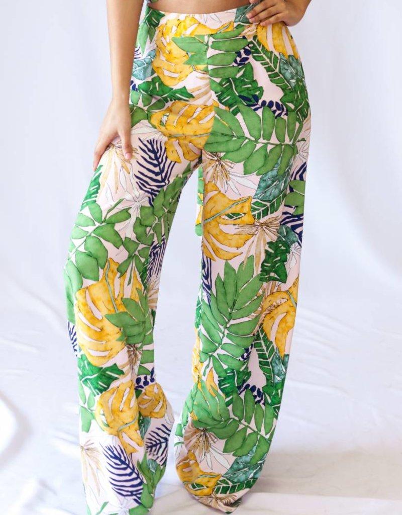 The Trista Pants