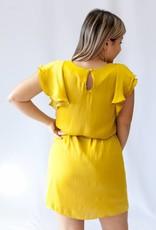 The Anali Dress