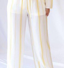 The Monique Pants