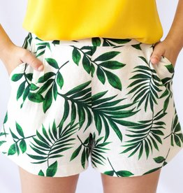 The Alma Shorts