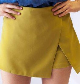 The Isabella Shorts
