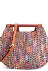 The Poppy Handbag
