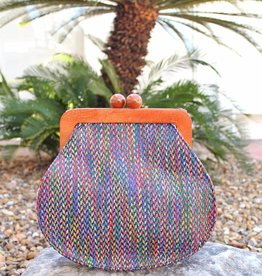 The Scarlett Handbag