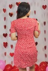 The Sweet Heart Dress