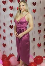 Va- Va Valentine Dress