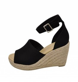 Cabo Wedges