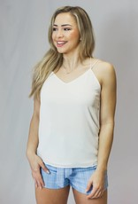 The Maisie Top
