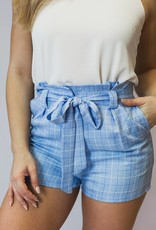 The Katie Shorts