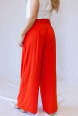 The Nelly Palazzo Pants
