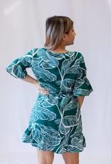 The Bailey Dress