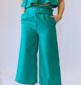 The Alexa Pants