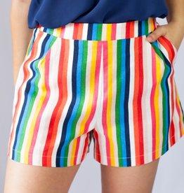 The Lola Shorts