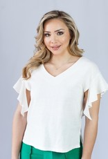 The Dolly Top