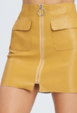 The Zoey Skirt