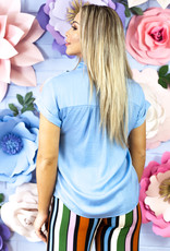 The Stellie Top