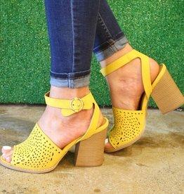 Hilary Heels