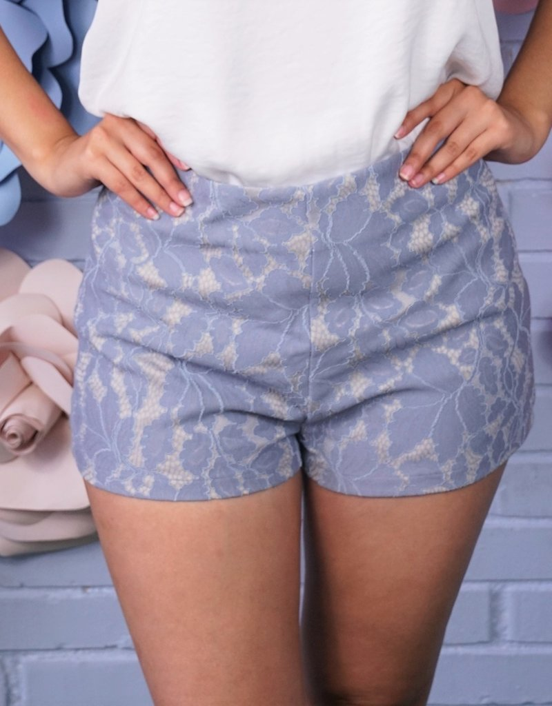 The Some Bunny Loves You Shorts