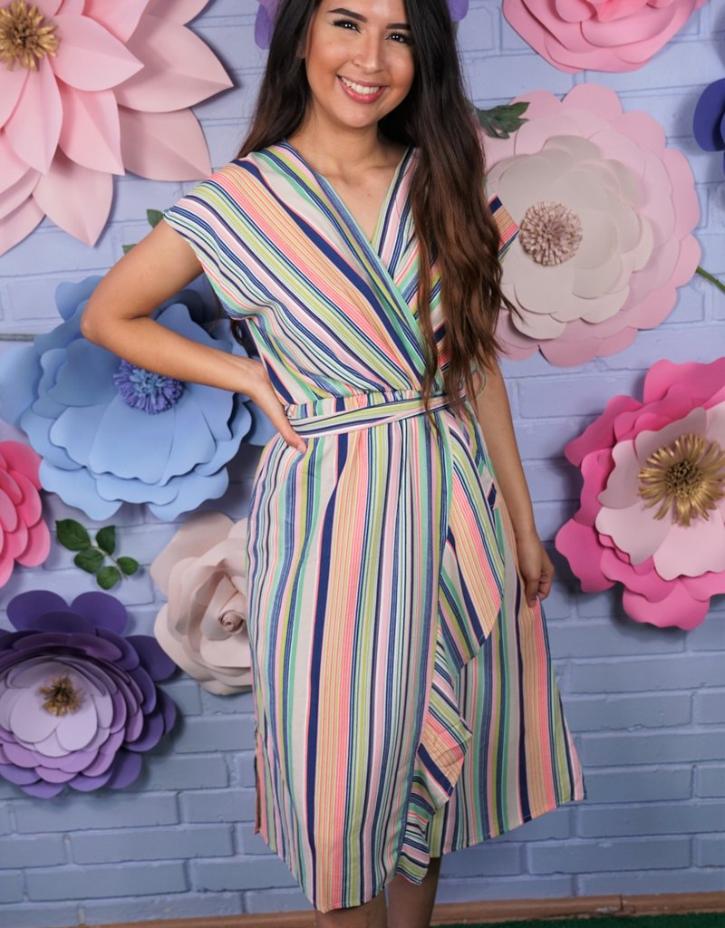 Happy Easter Dress