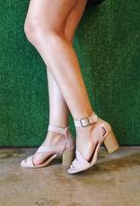 The Lala Heel