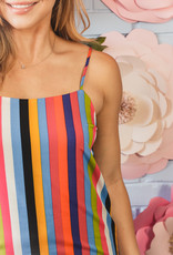 The Gina Dress