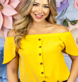 The Giselle Top